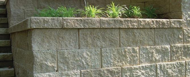 CornerStone100-01c