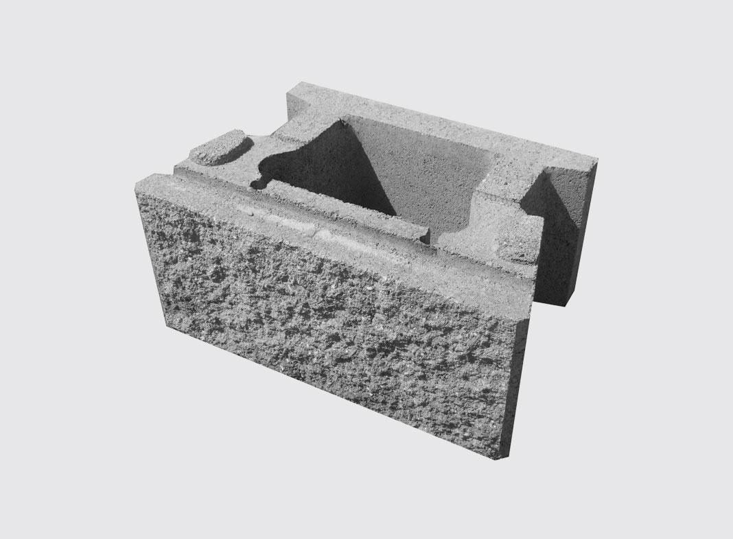 dry-cast-unit-cornerstone100