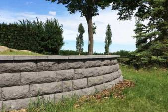retainning-wall-stonematrix