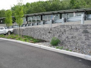 Cornerstone-block-retaining-walls-new-jersey-wayne-route-23