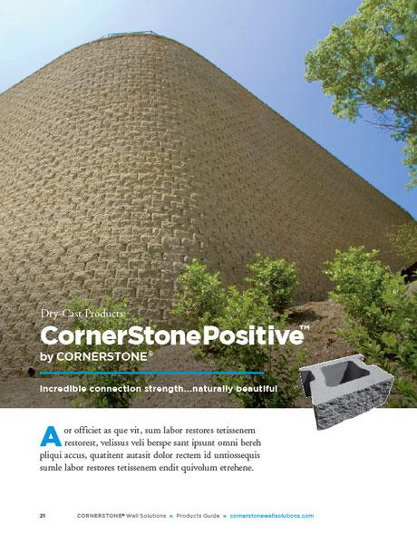 cornerstone-positive-brochure