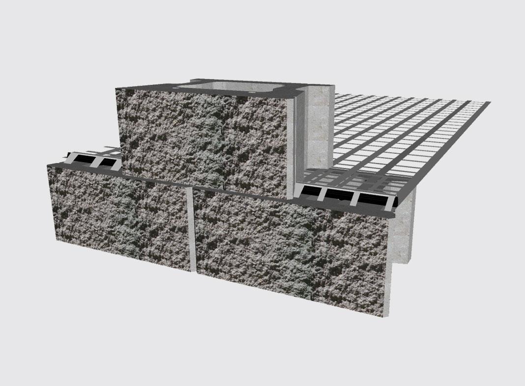 cornerstone-positive-units-04a