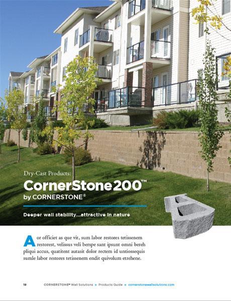 cornerstone200-brochure