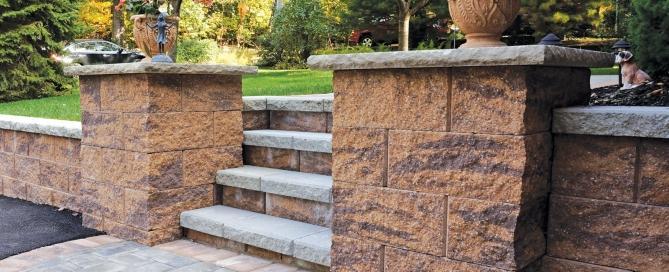 Pillars & Columns Design Ideas