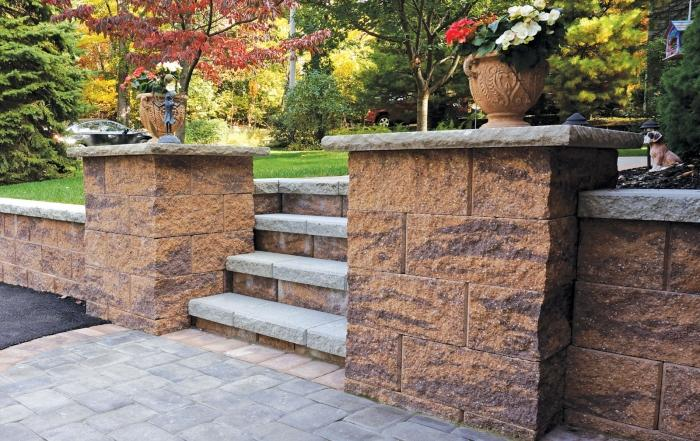 Pillars U0026 Columns Design Ideas