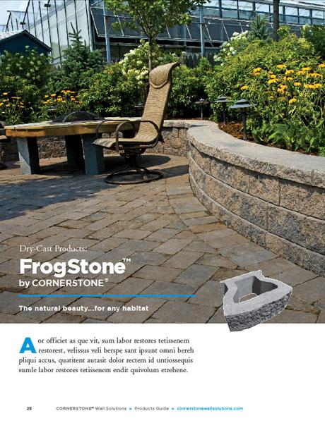 frongstone-brochure