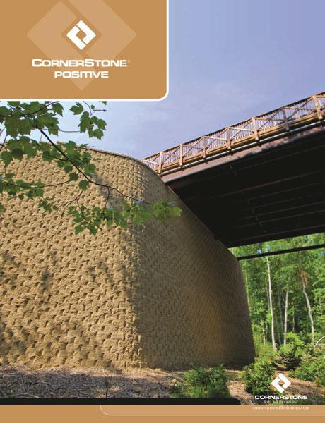 literature-legacy-CSP-brochure