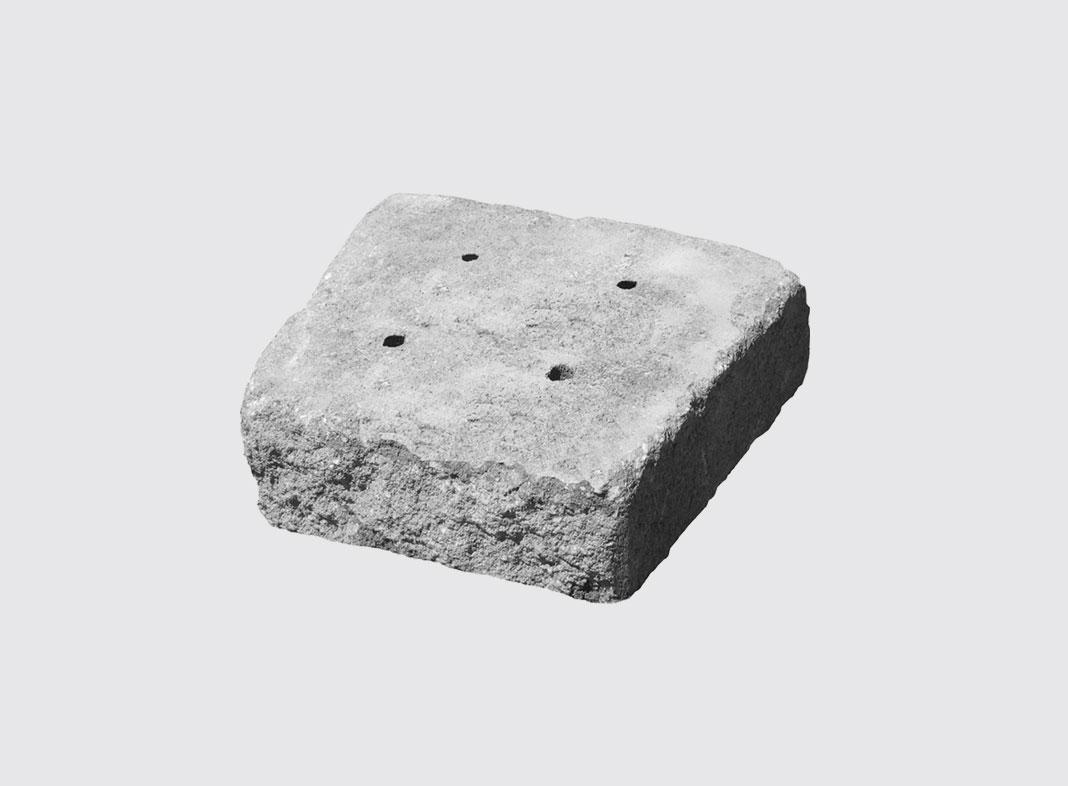 stoneledge-unit-3in-12in