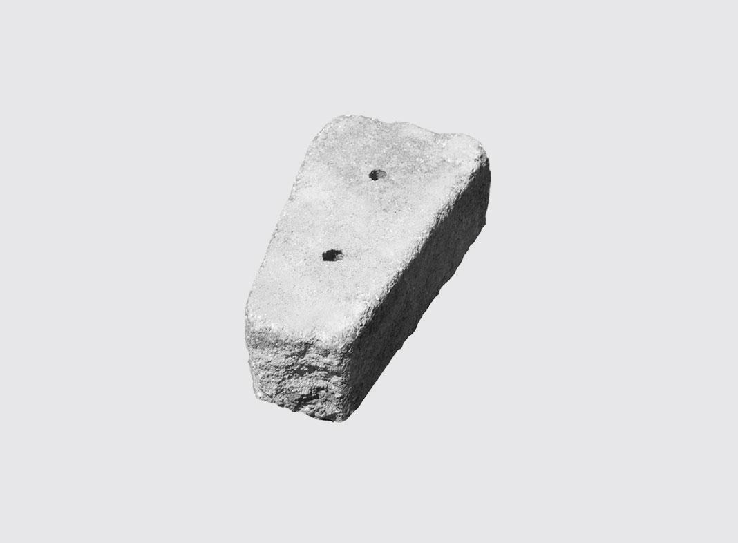 stoneledge-unit-3in-6in