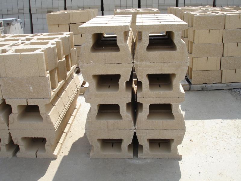 CornerStone 100 Manufacturing