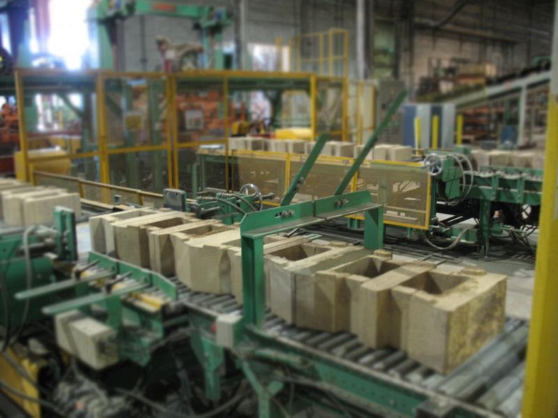 CornerStone Production
