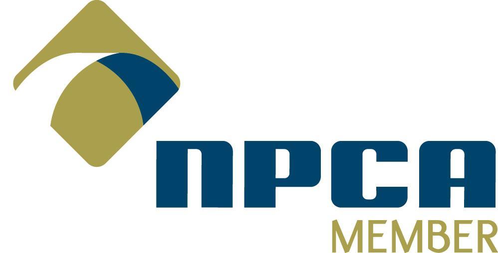 NPCA-Member-logo1.5570605