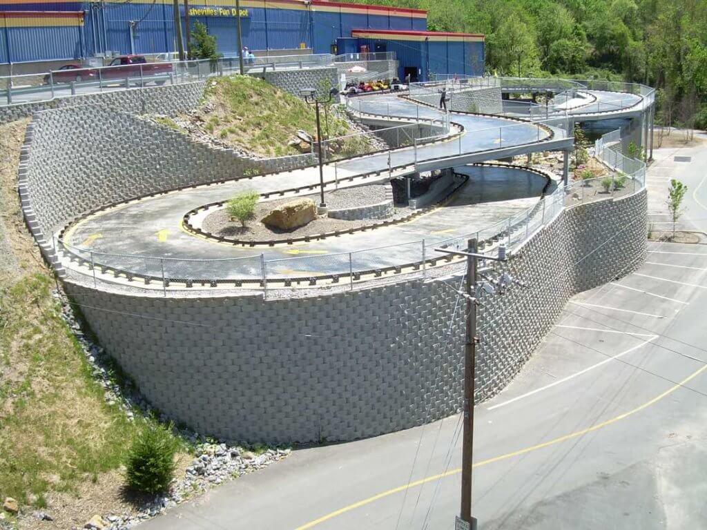 North-Carolina-Retaining-Wall-blocks-Cornerstone