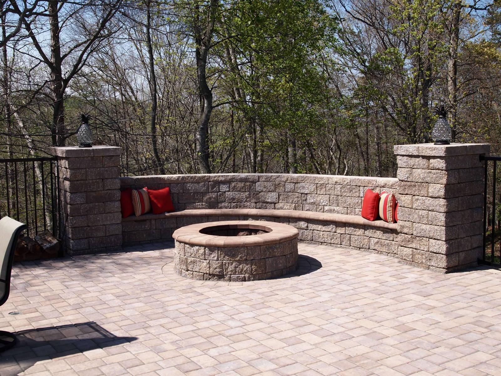 StoneLedge Design Ideas