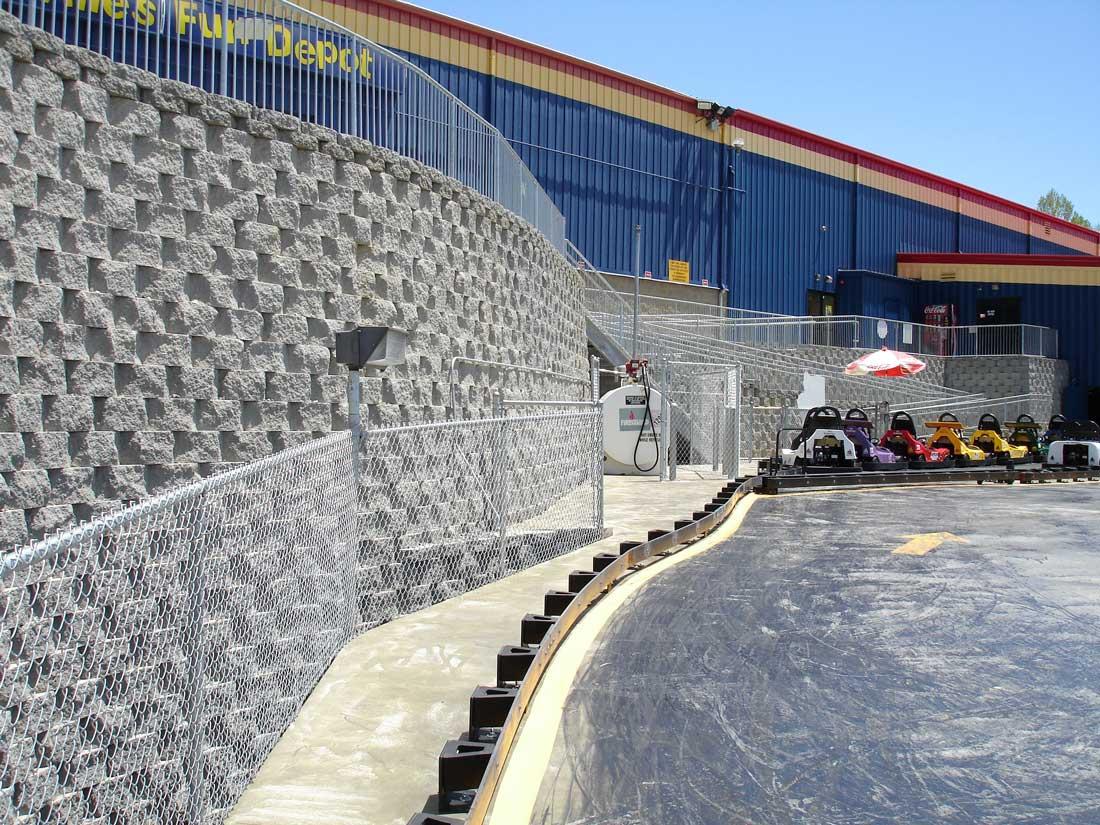 Retaining-Walls-North-Carolina-Cornerstone-blocks