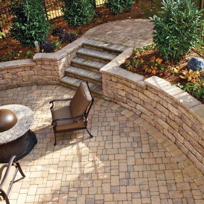 Backyard Patios Design Ideas
