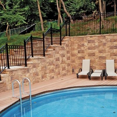 Backyard Patios Design Ideas