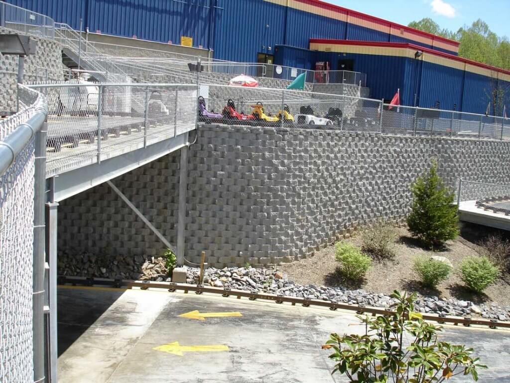 cornerstone-retaining-walls-asheville-north-carolina
