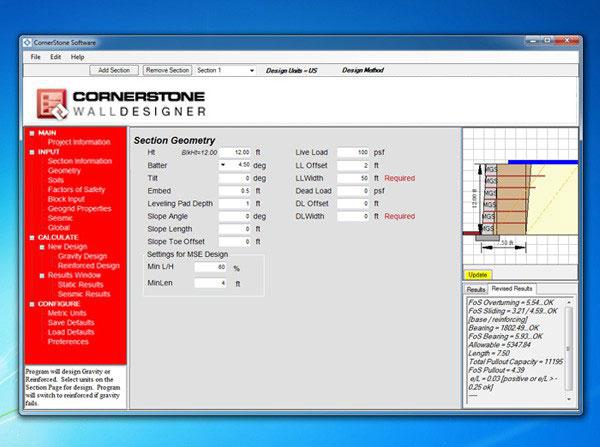 cornerstone-wall-designer-screen2