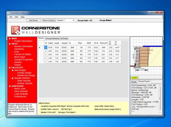 cornerstone-wall-designer-screen3