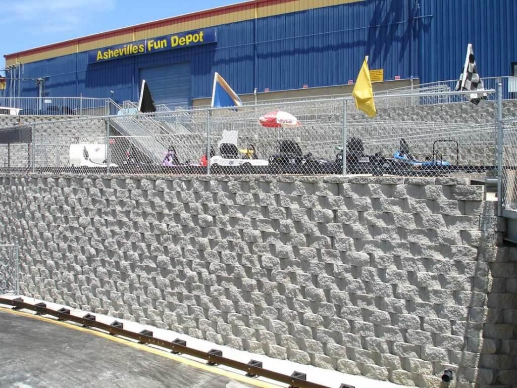 north-carolina-retaining-walls-for-fun-depot