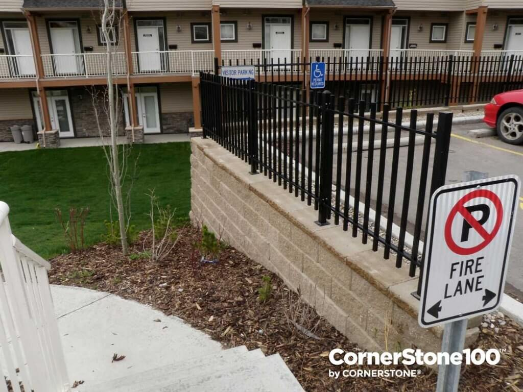 cornerstone-retaining-walls-at-bridges