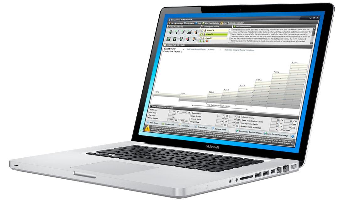 cornerstone-wall-calculator-laptop