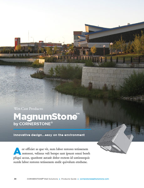 magnumstone-brochure