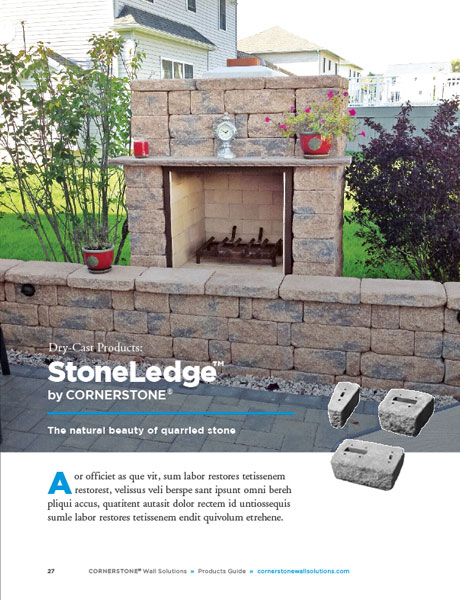 stoneledge-brochure