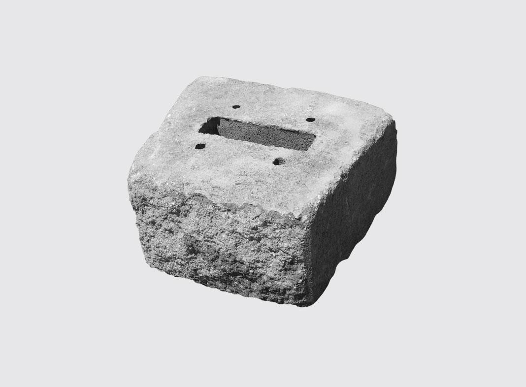 stoneledge-unit-12in