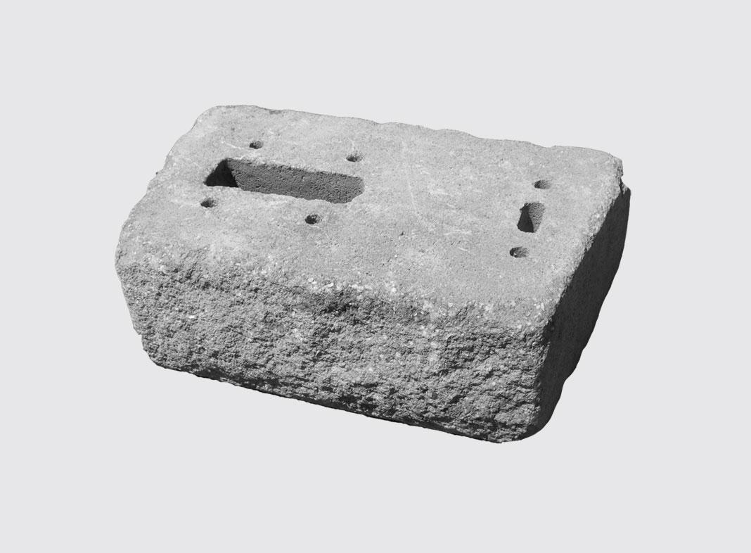 stoneledge-unit-18in