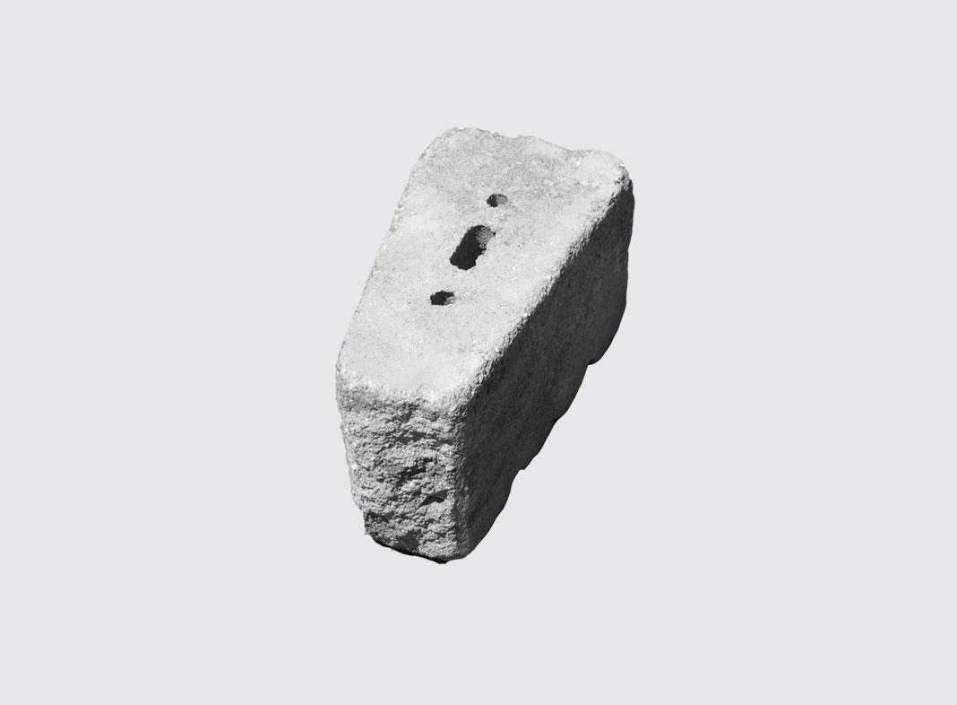 stoneledge-unit-6in