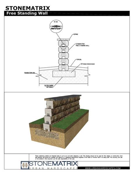 stonematrix-CAD