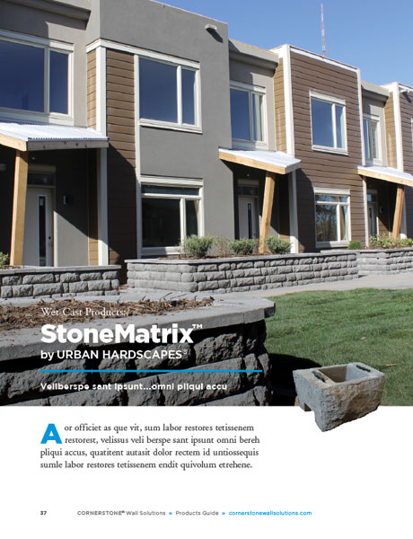 stonematrix-brochure