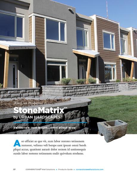 stonematrix-brochure