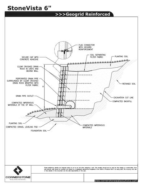 stonvista CAD