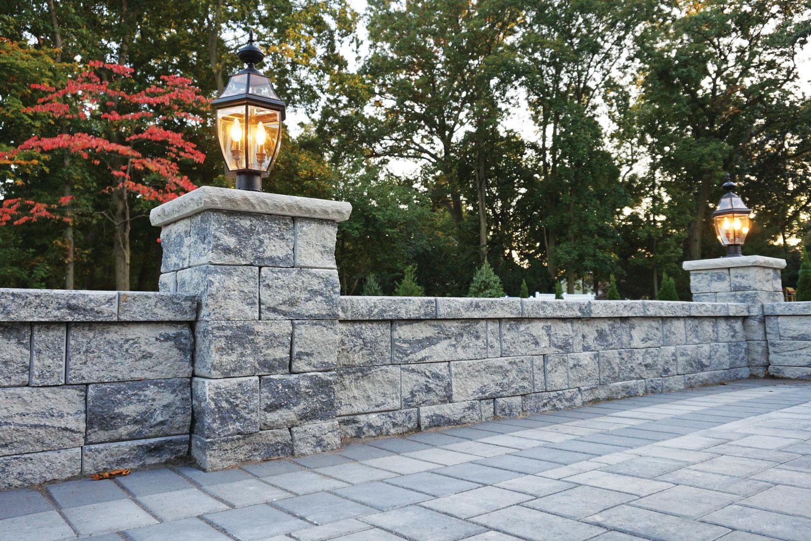 retainning-wall-stonevista