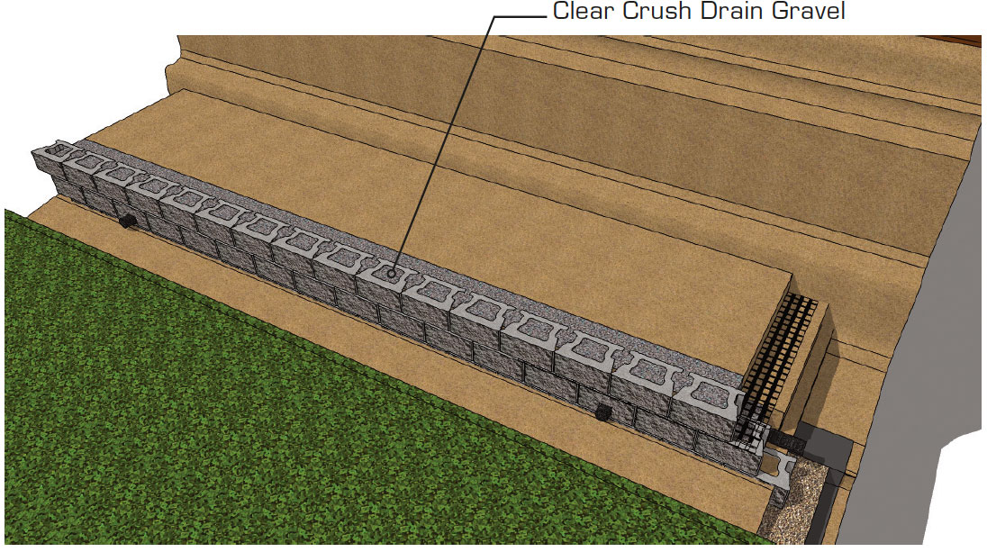 cornerstone-100-geogrid-wall-step4a