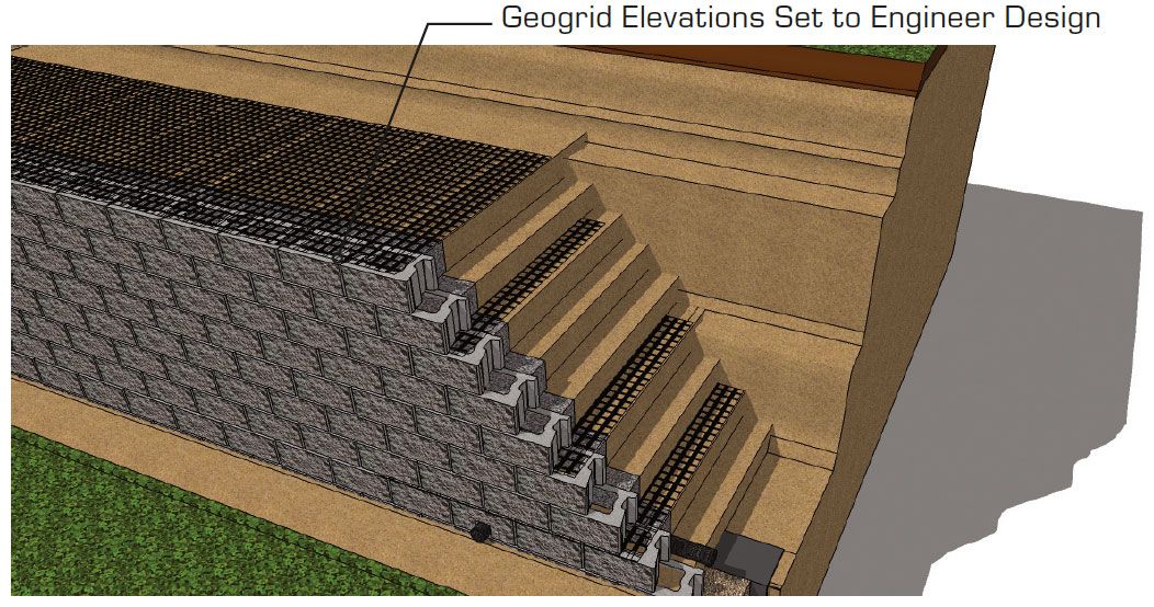 cornerstone-100-geogrid-wall-step4b