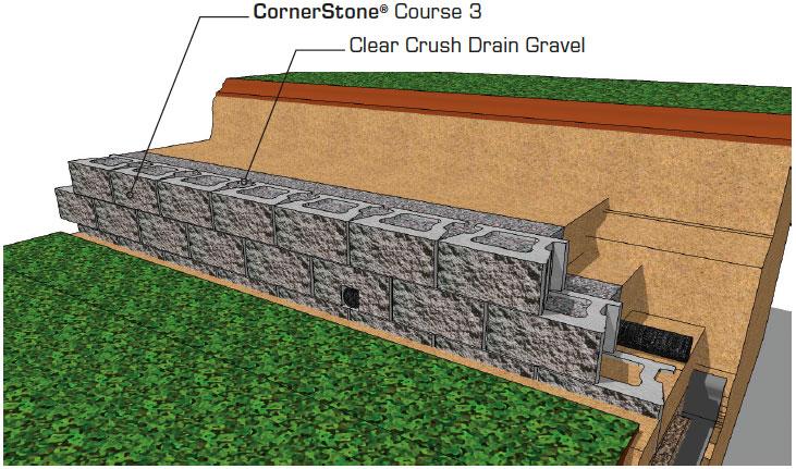 cornerstone-100-gravity-Step-16-b