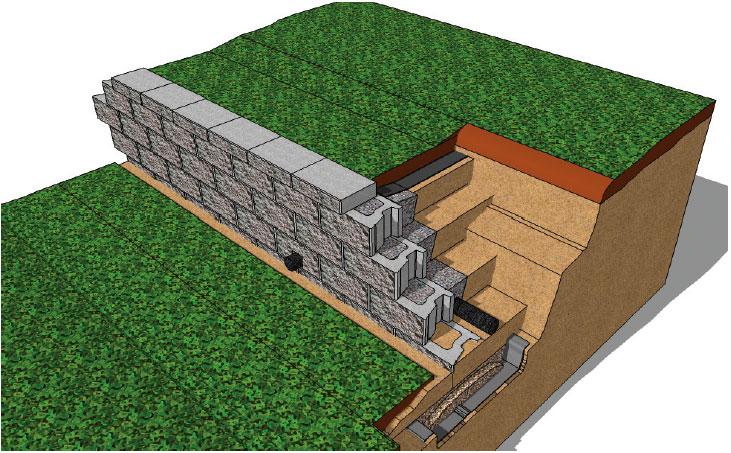 cornerstone-100-gravity-Step-20