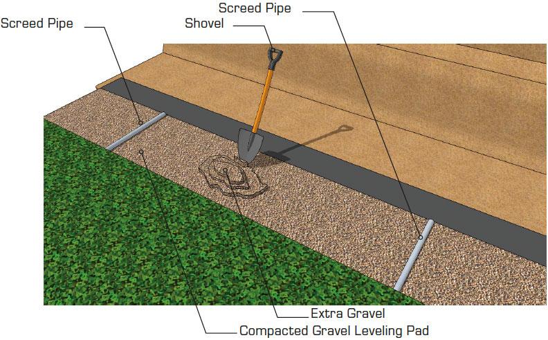 cornerstone-100-gravity-Step-8