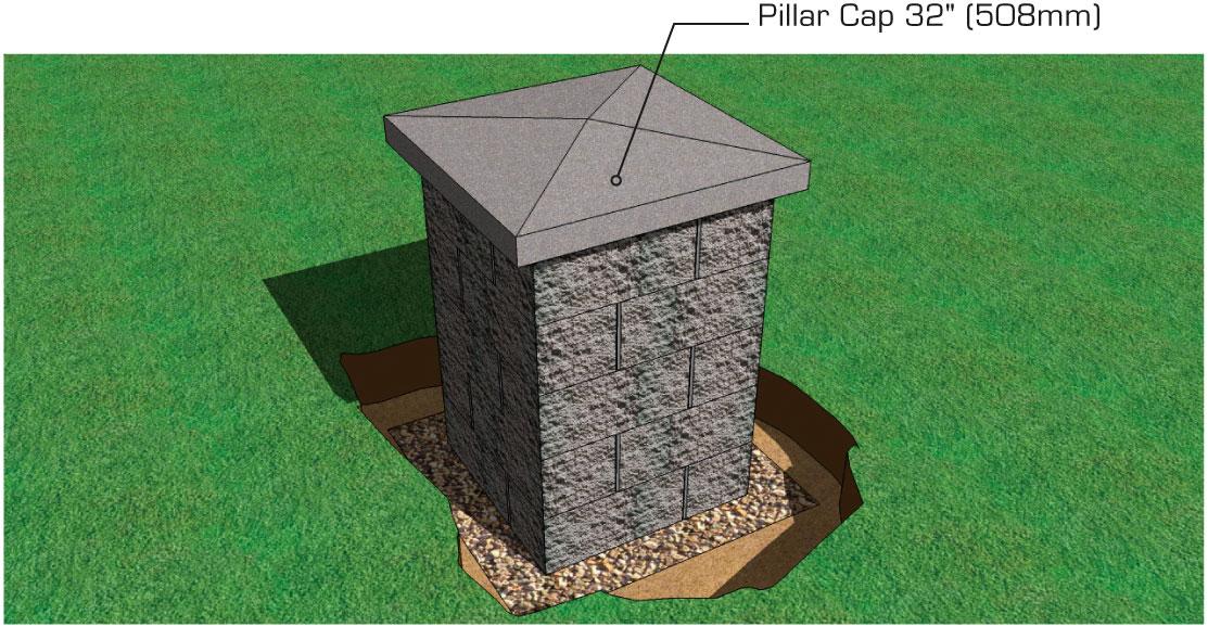 cornerstone-100-pillars-step4