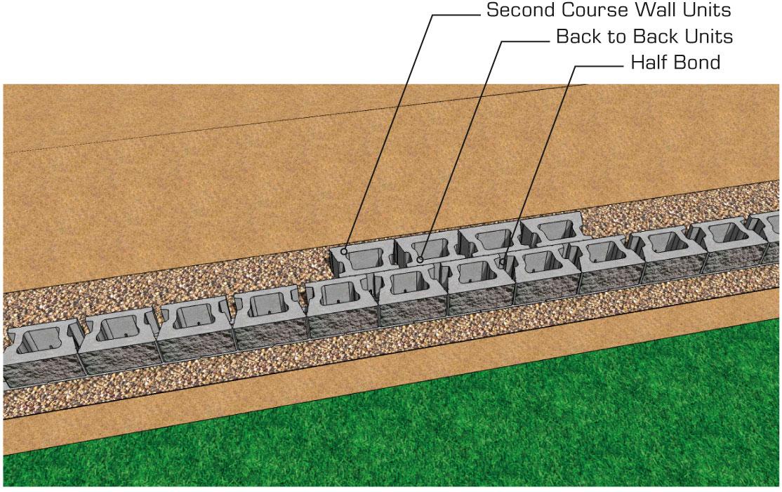 cornerstone-100-stairs-step3