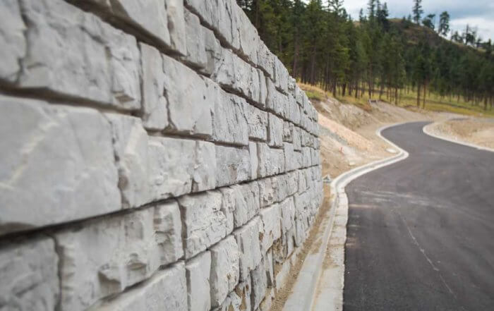 magnumstone-big-block-retaining-wall