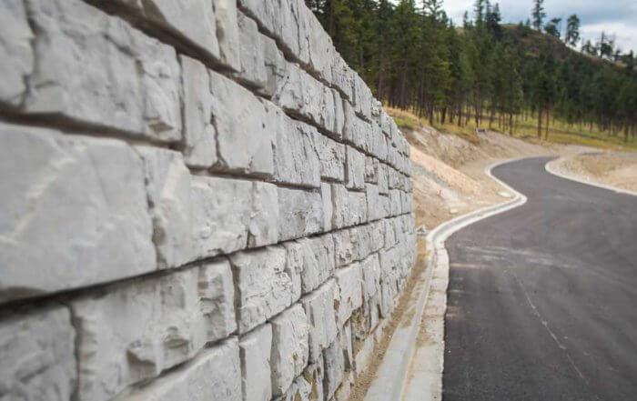 magnumstone-big-block-retaining-wall