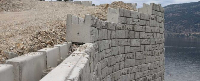 magnumstone-big-block-hollow-core-retaining-wall