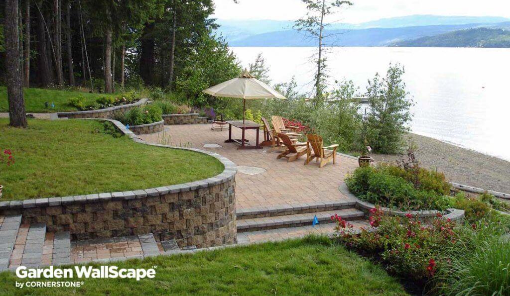Extend-Your-Yard-Cut-Garden-WallScape-Block