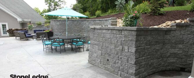 Extend-Your-Yard-Cut-StoneLedge-block