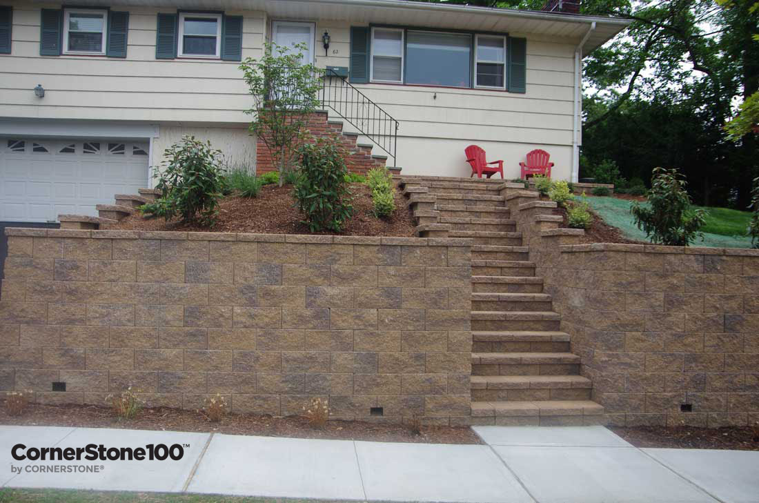 Stairs-and-steps-using-cornerstone-block